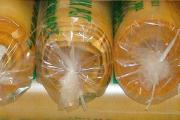 Стеклопластик рулонный РСТ 250