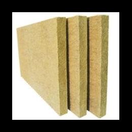 EURO-БЛОК теплоизоляционные плиты