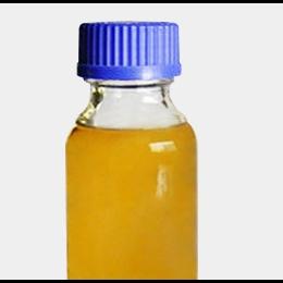 Алкофен УП-606/2